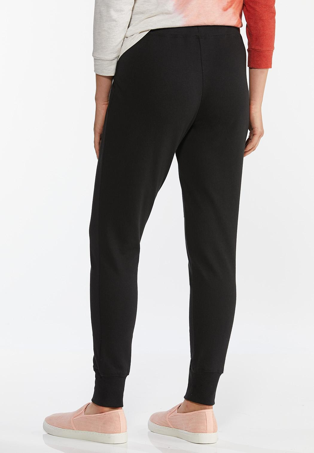 French Terry Joggers (Item #44404986)