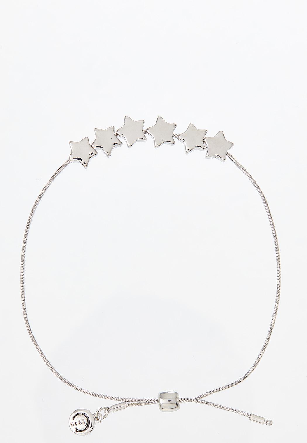 Dream Pull-String Bracelet (Item #44450634)