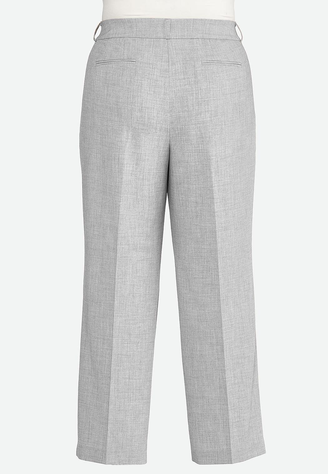 Plus Petite Trouser Pants (Item #44474616)