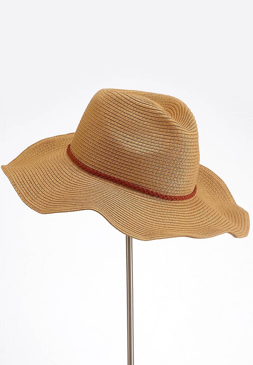 Western Floppy Hat (Item #44554435)