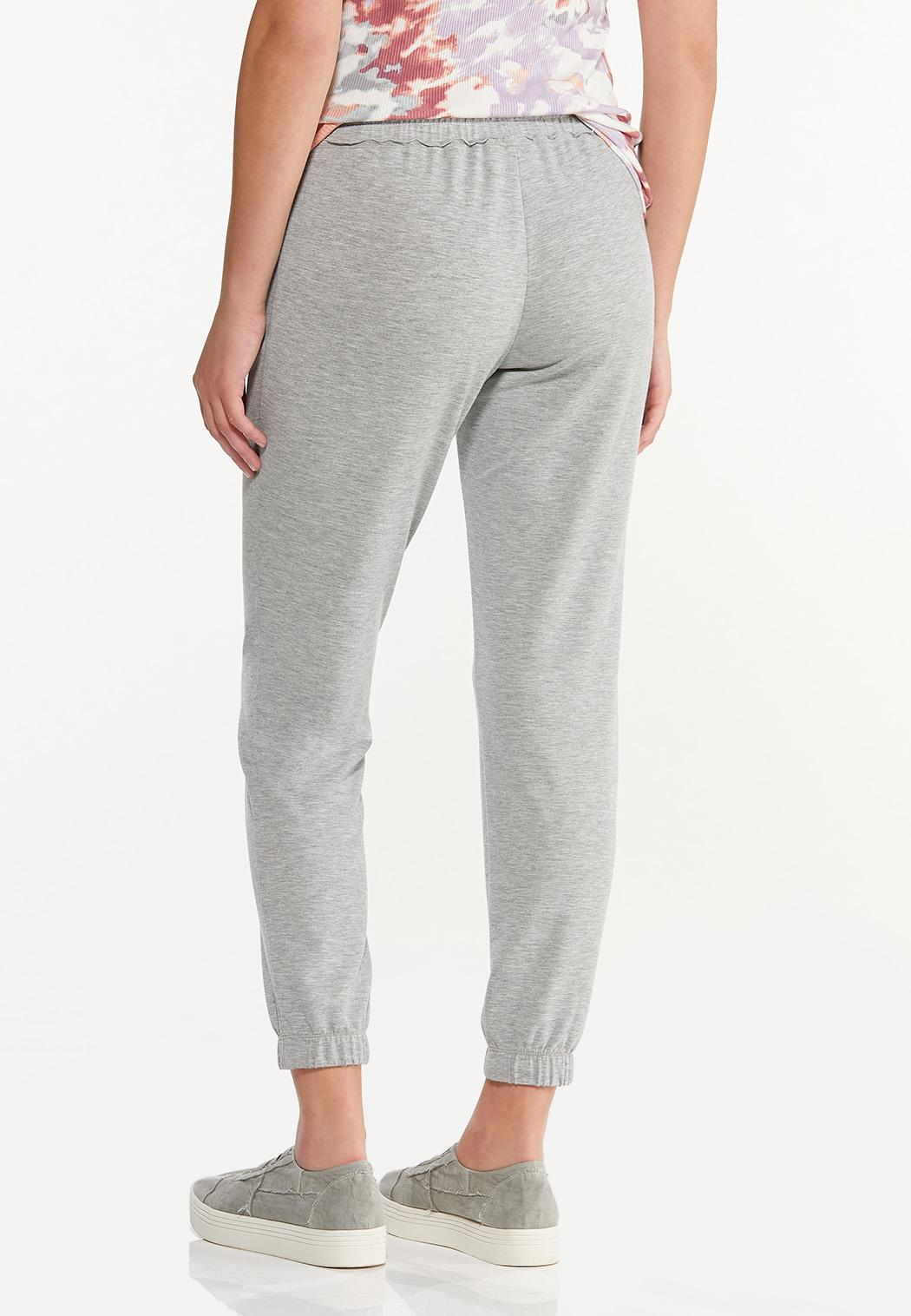 French Terry Joggers (Item #44571356)