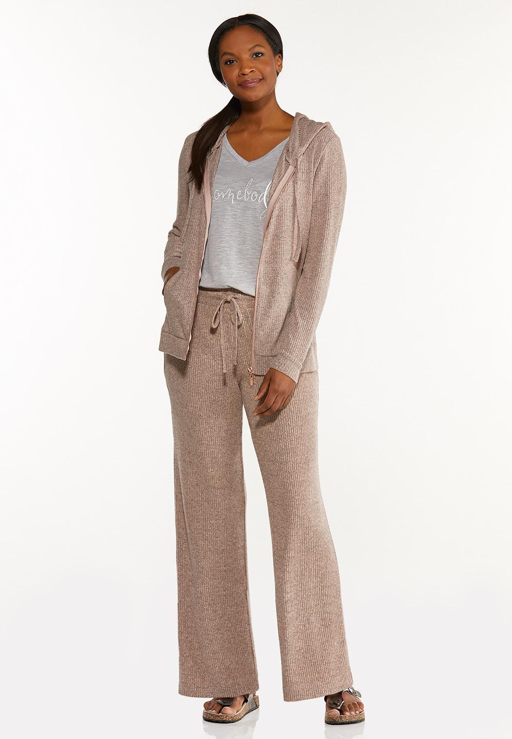 Pink Hacci Lounge Pants (Item #44572928)