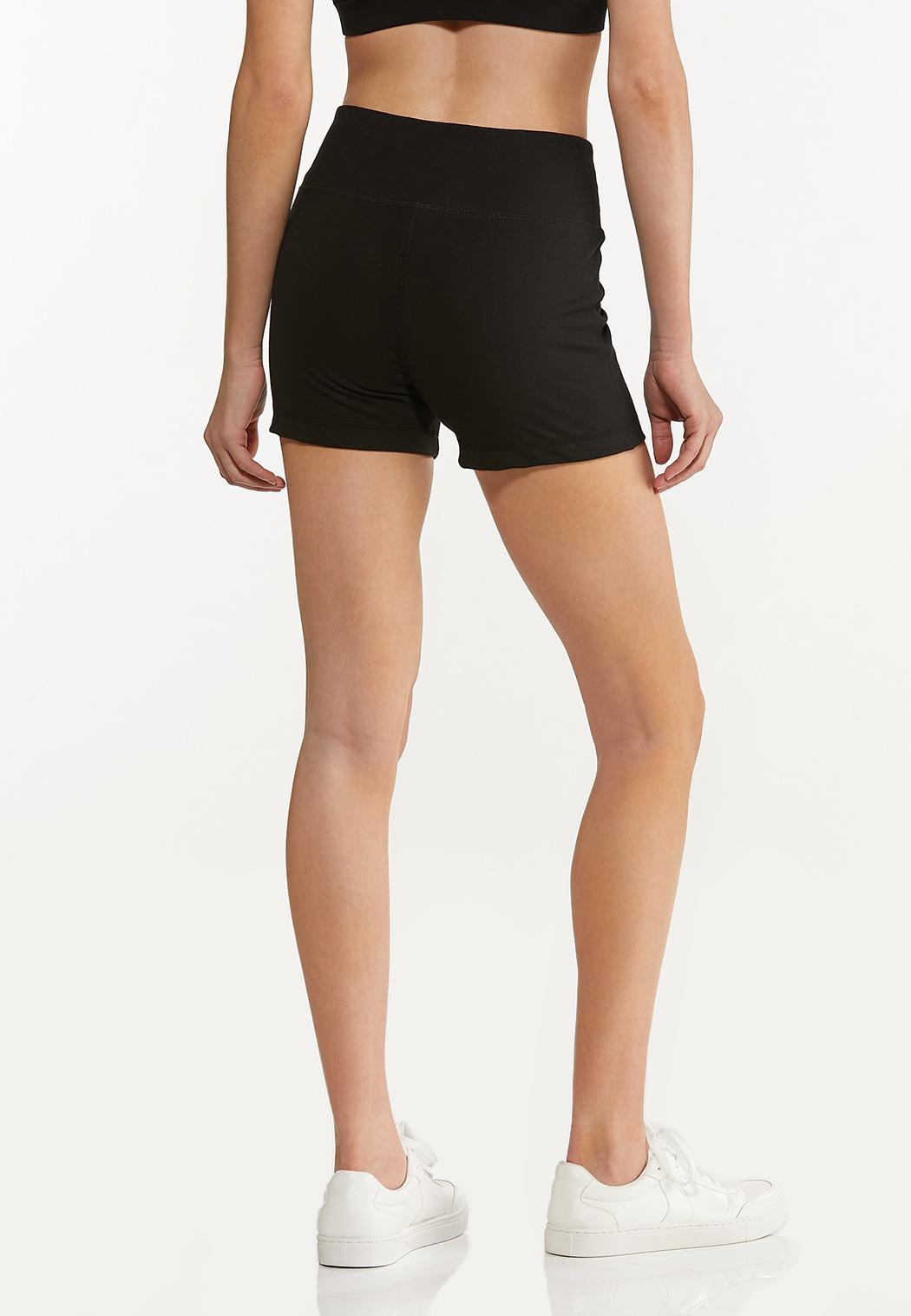 Biker Shorts (Item #44578169)