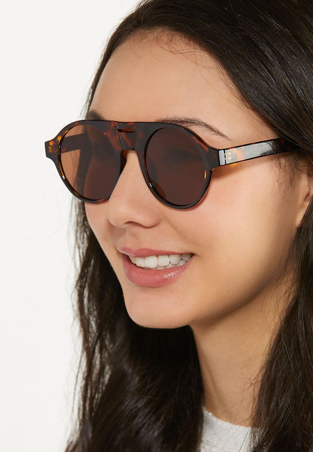 Tortoise Sunglasses (Item #44582314)