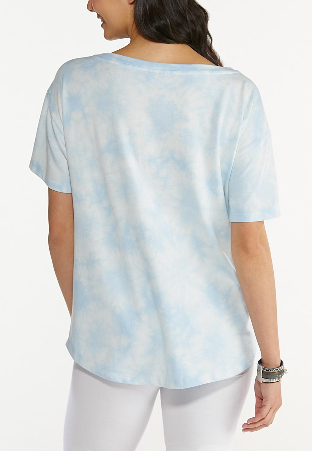 Plus Size ASAP Sweatshirt (Item #44589011)