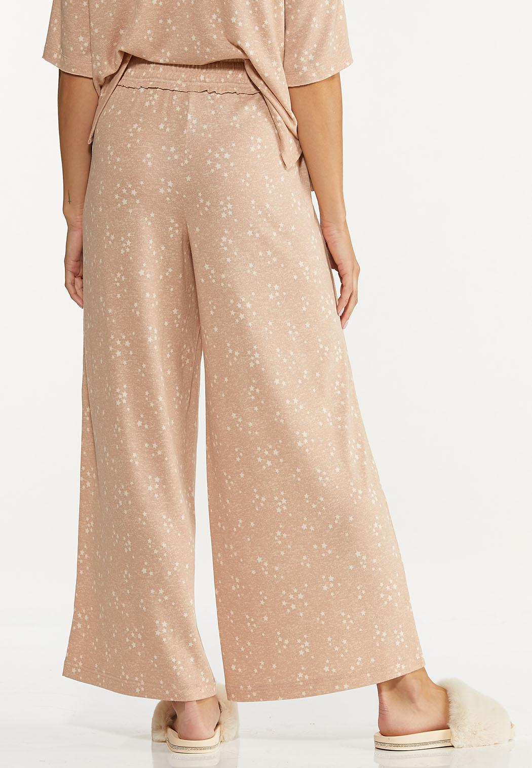 Scattered Star Lounge Pants (Item #44615407)