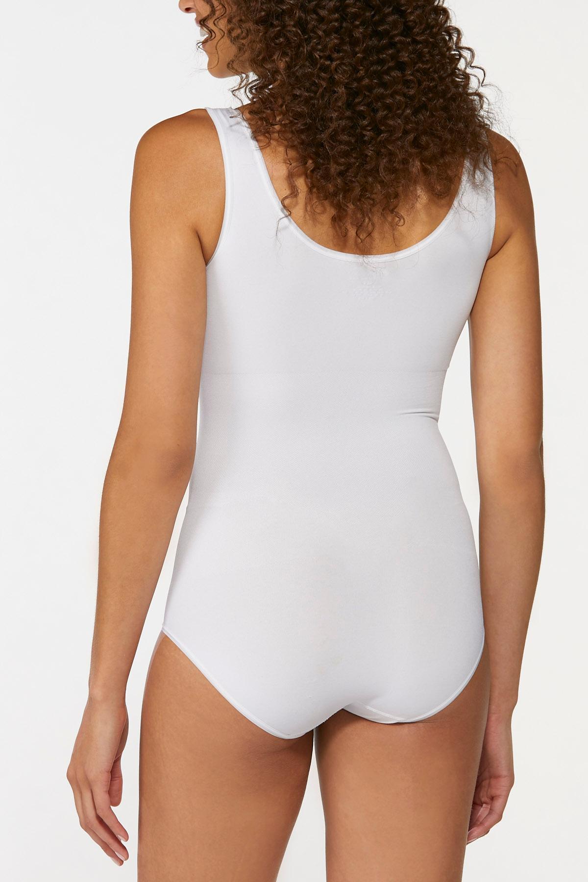 Shaping Bodysuit Set (Item #44618771)