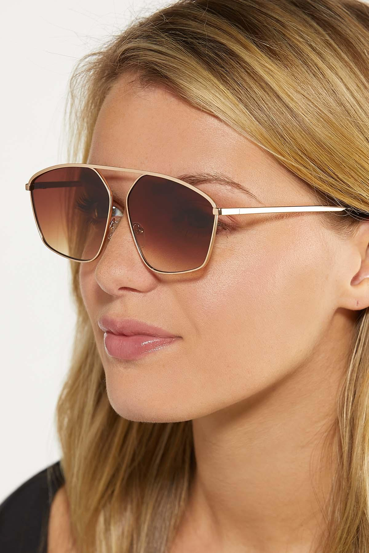High Fashion Sunglasses (Item #44629407)