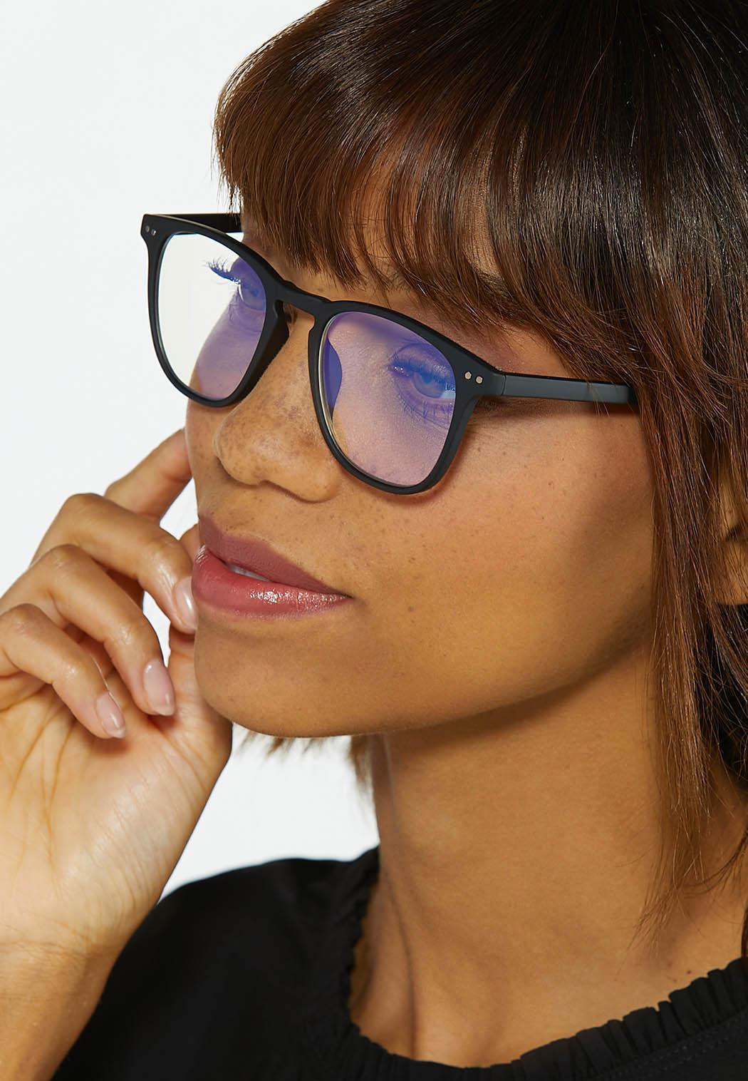 Classic Blue Light Glasses (Item #44629813)