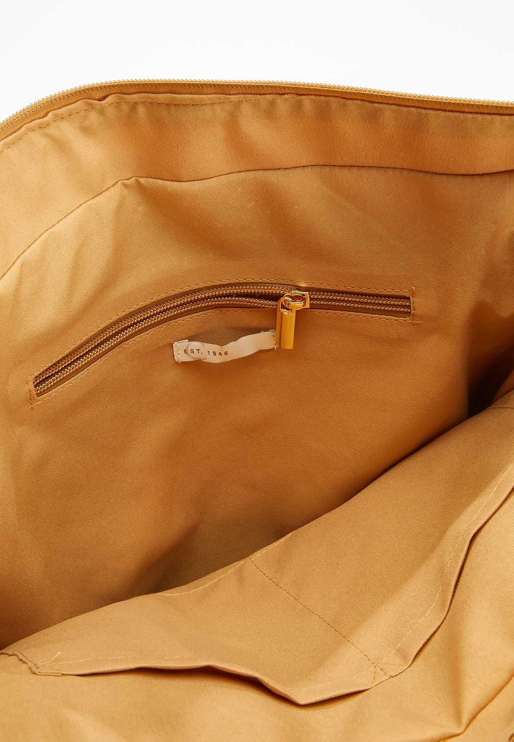 Fringe Straw Tote (Item #44630967)