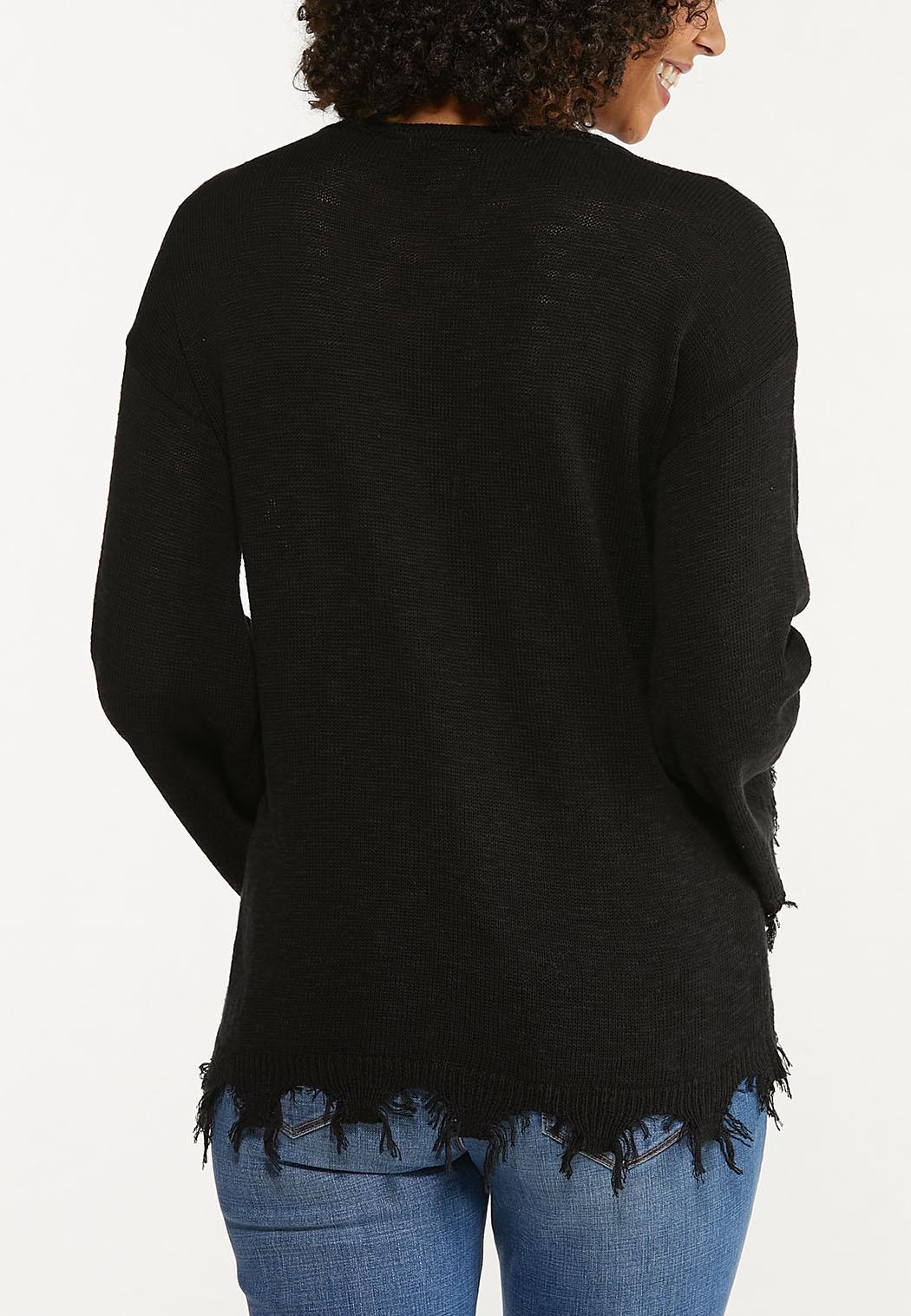 Lightning Bolt Sweater (Item #44638495)