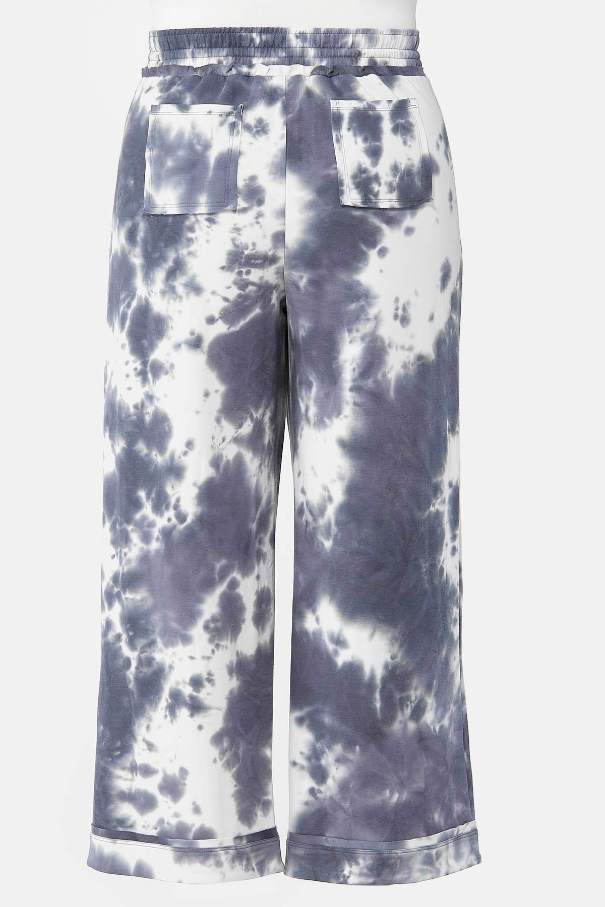 Plus Petite Tie Dye Pants (Item #44652543)