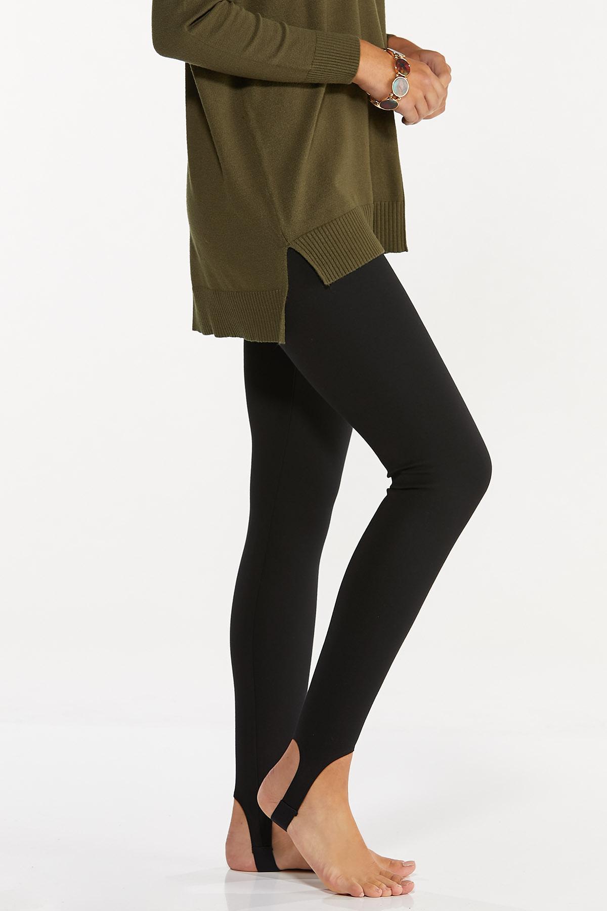 Stirrup Leggings (Item #44682473)