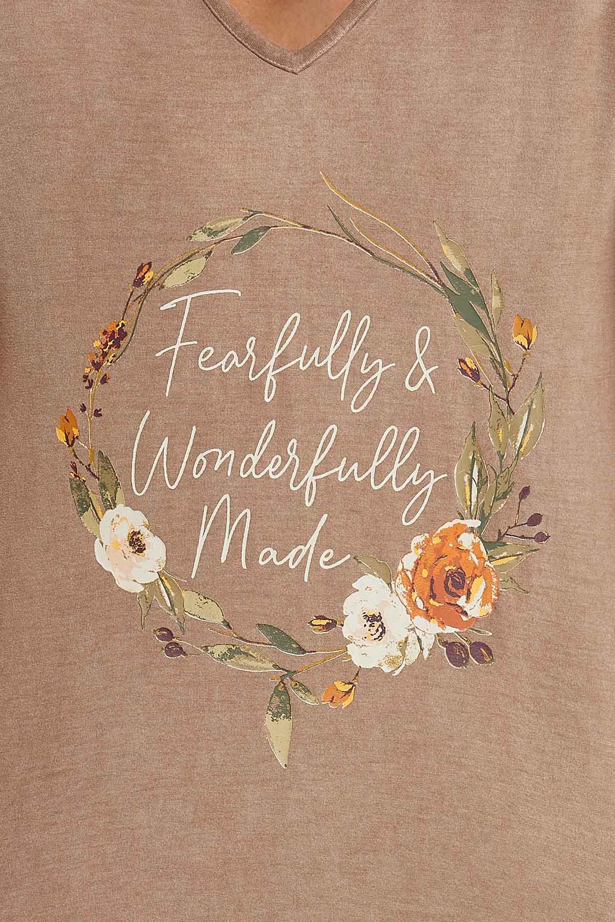 Inspirational Shirt Maxi Dress (Item #44695454)