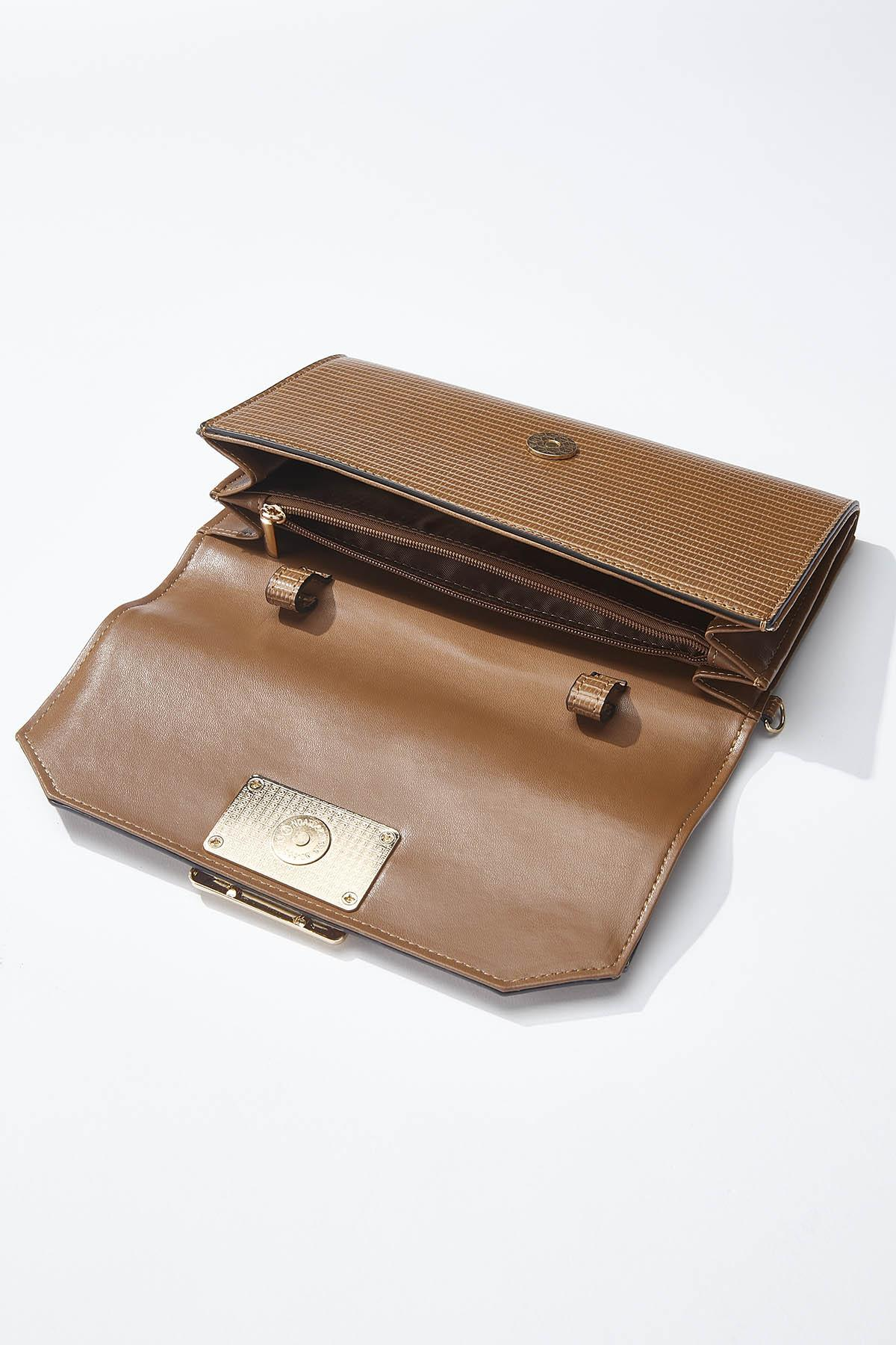 Convertible Crossbody Wallet (Item #44723055)