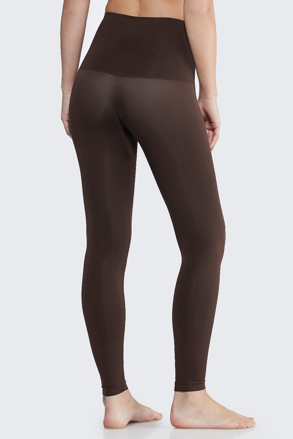 The Perfect Brown Leggings (Item #44739958)