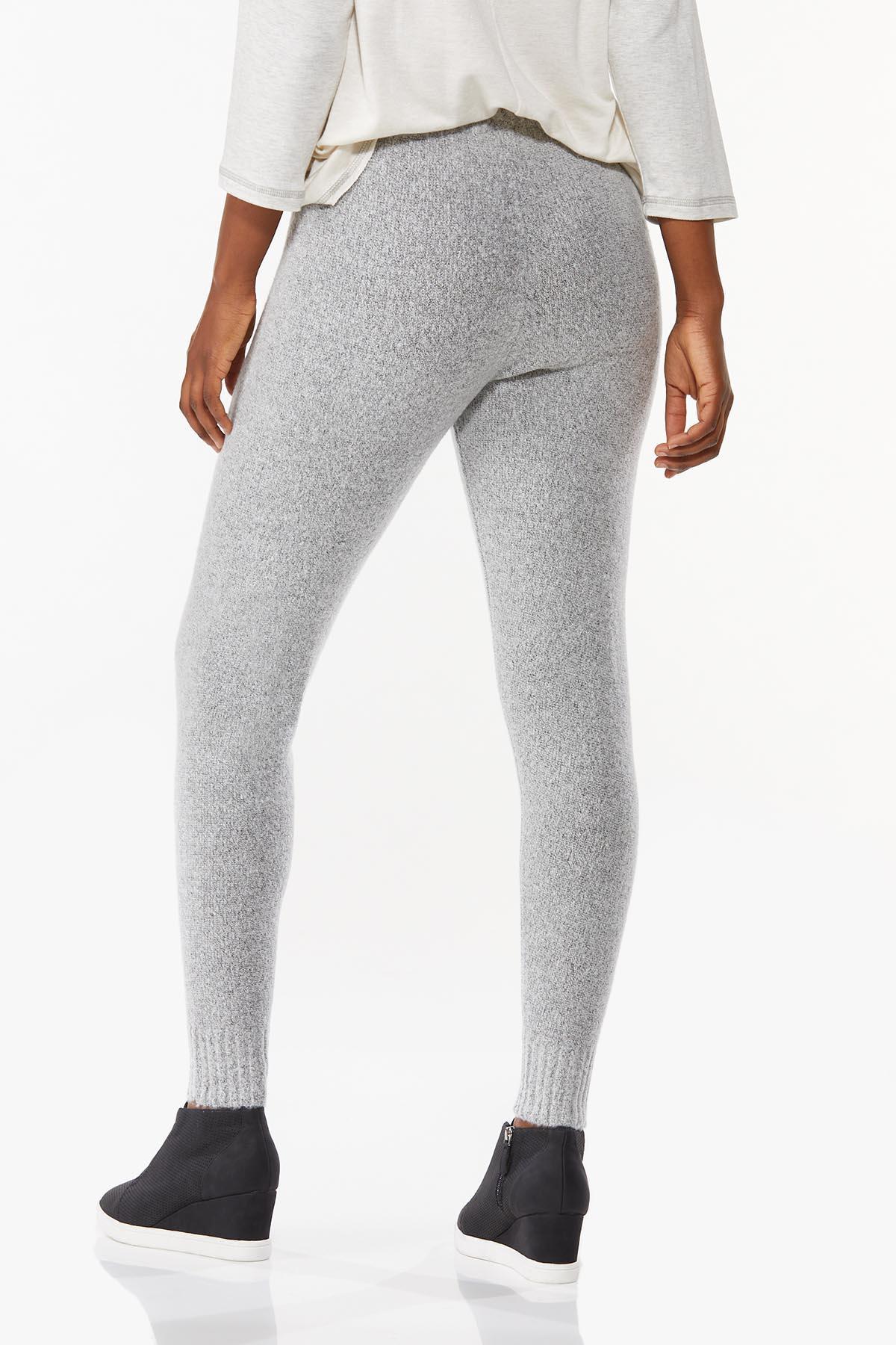 Cozy Sweater Joggers (Item #44766144)