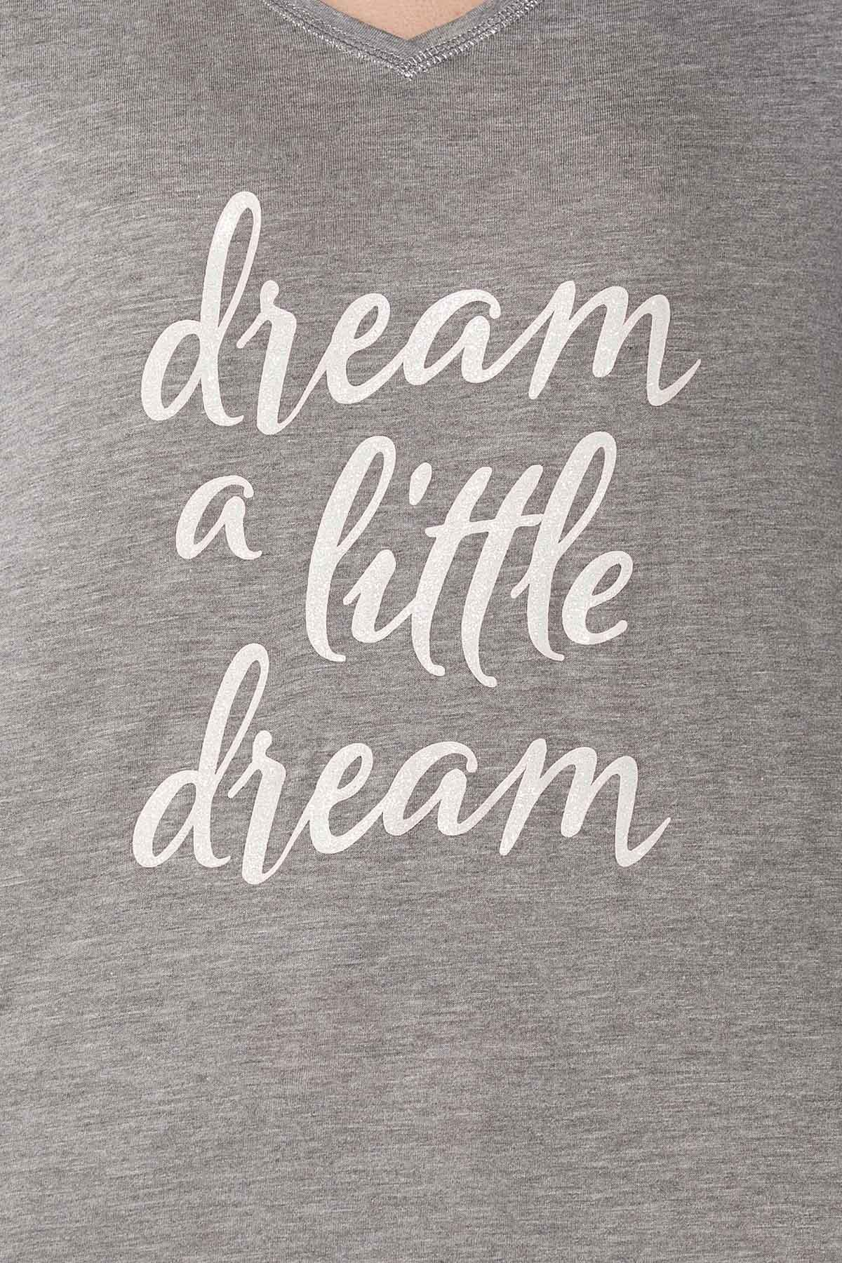 Dream A Little Dream Tee (Item #44787551)