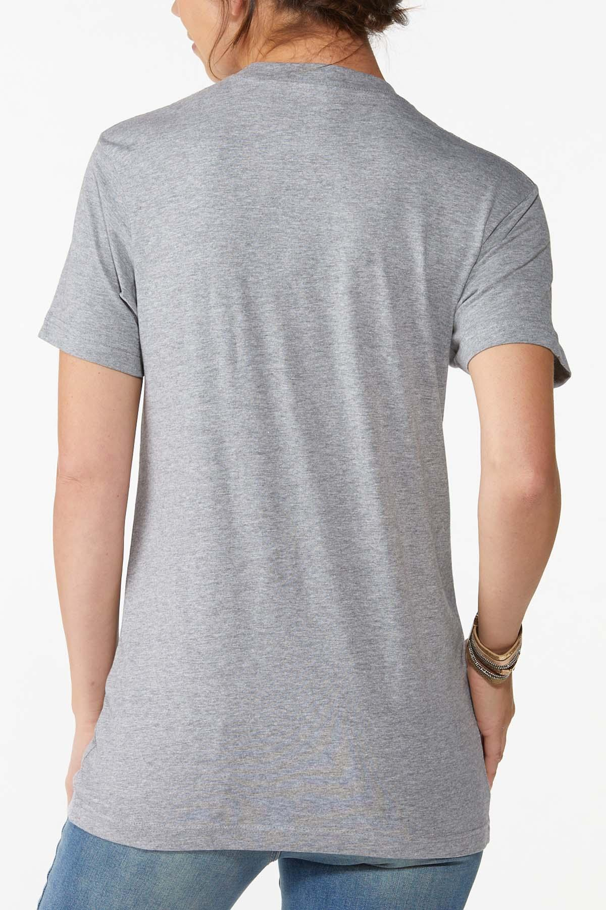 Today Is The Day Tee (Item #44831423)