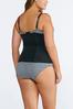 Plus Size Waist Cincher Corset alternate view