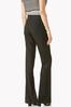 Petite Contemporary Fit Essential Trousers alt view