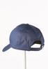 Americana Baseball Hat alternate view