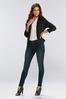 Classic Ponte Knit Blazer alternate view