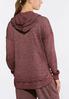 Hooded Fleece Sweatshirt alternate view