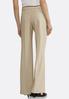 Petite Contemporary Fit Trouser Pants alternate view