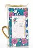 Notepad And Mug Gift Set alternate view