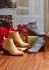 Vintage City Ankle Boots alternate view
