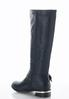 Wide Width Stretch Back Riding Boots alternate view