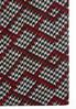 Houndstooth Infinity Scarf alternate view