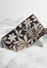 Sequin Embellished Boxed Wristlet alternate view