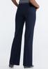 Shape Enhancing Trouser Pants alternate view