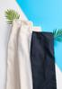 Petite Shape Enhancing Trouser Pants alternate view
