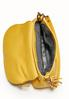 Foldover Flap Shoulder Handbag alternate view