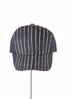Rhinestone Denim Hat alternate view