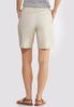 Bermuda Chino Shorts alternate view