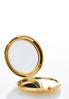 Beautiful Girl Compact Mirror alternate view
