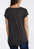 Plus Size Stand Tall Tee alternate view