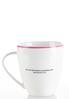 Be The Best Ceramic Mug alternate view