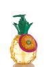 Pineapple Hand Soap alternate view