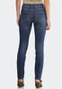 Crosshatch Jeans alternate view