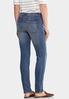 Contemporary Skinny Jeans alternate view