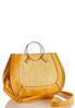 Ring Handle Corded Handbag alternate view