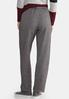 Fleece Lined Pants alternate view