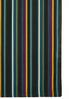 Bold Stripe Infinity Scarf alternate view