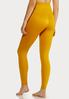 Plus Extended The Perfect Golden Shaping Leggings alternate view