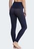 Plus Extended The Perfect Navy Shaping Leggings alternate view